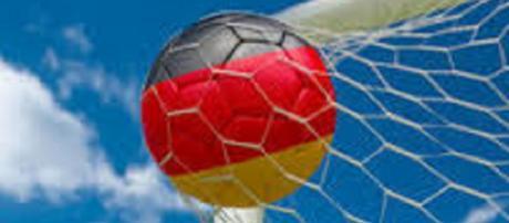 Bundesliga 2: i pronostici degli anticipi