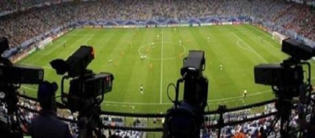 Novità Sport e Calcio 2016: Mediaset Premium o Sky