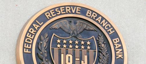A settembre probabile aumento dei tassi in USA