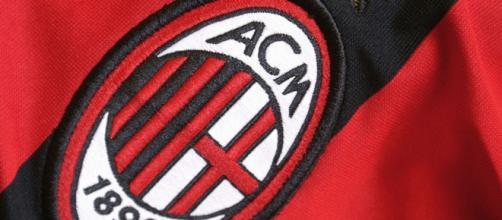 Calciomercato Milan, le nuove trattative