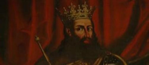 D. Sancho I - O segundo rei de Portugal