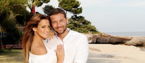 Emanuele e Alessandra sono felici?