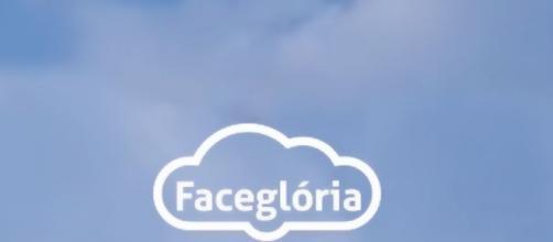 Faceglória pretender ser um Facebook para cristãos
