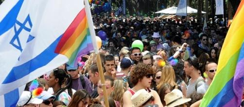 Gay Pride a Gerusalemme: 6 persone accoltellate
