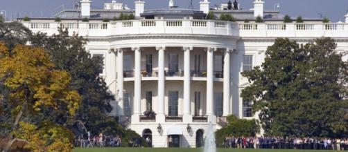 La Casa Bianca conferma la morte del Mullah
