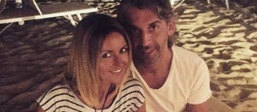 Mauro e Isabella ancora insieme!