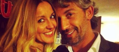 Mauro e Isabella ultime gossip news
