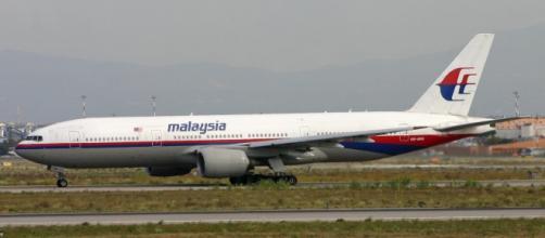 Nel volo MH17 morirono 298 persone