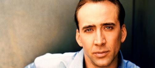 Nicolas Cage eroico pilota d'aerei.