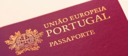 Nova lei permite melhor acesso à cidadania.