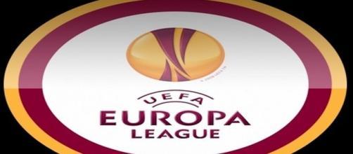 Pronostici match 3° turno di Europa League.