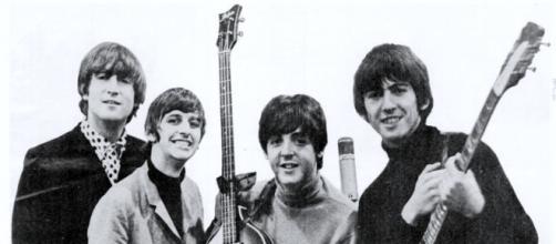 The Beatles olvidó muchas de sus composiciones