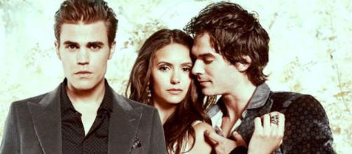 The Vampire Diaries 7 sarà la migliore mai vista