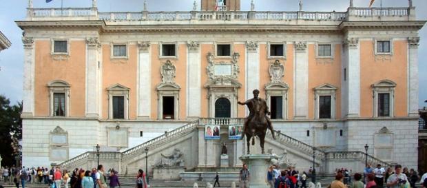 A Roma il sindaco Marino rinnova la giunta