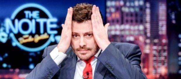 Danilo Gentili vai ter que pagar multa milionária