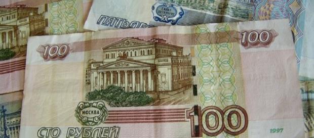 el banco central está buscando el equilibrio