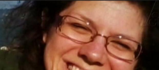 Elena Ceste, moglie di Buoninconti