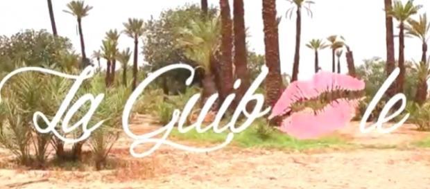 La Guibole by Julien et Kevin
