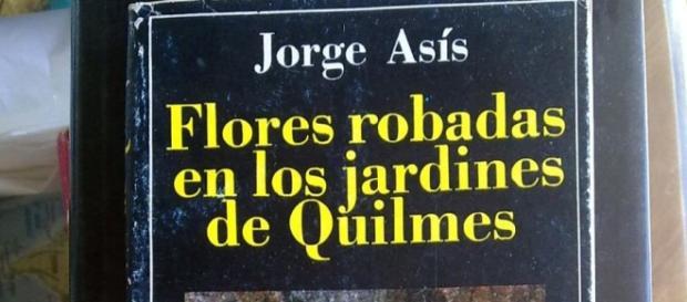 """La histórica edición """"Losada"""", de 1980."""