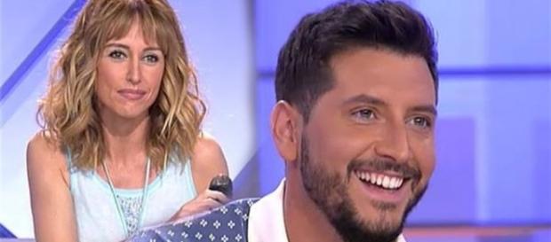 Manu vive su Final en MYHYV en Telecinco