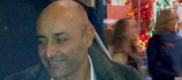 Mauro Balini: presidente del porto di Roma