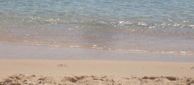 Sardegna, mare e spiagge da favola
