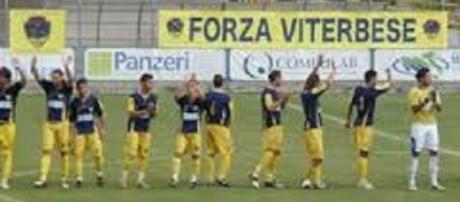 Pronostici primo turno Coppa Italia