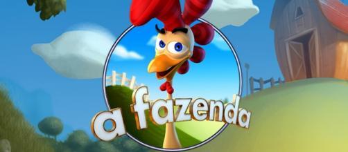 A Fazenda 8 estreia no dia 23 de setembro