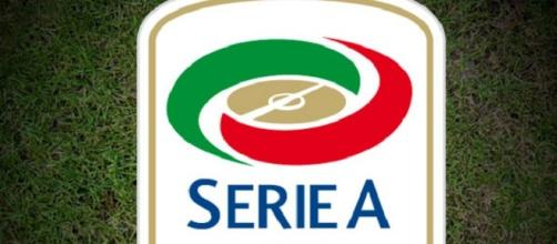 Calendario Serie A, Liga, Premier League
