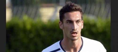 Davide Astori acquistato dalla Fiorentina