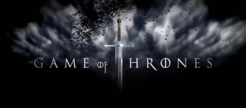 """""""Game of Thrones"""" tendrá al menos ocho temporadas"""