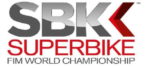Orari tv SBK 2015 GP Malesia Sepang con Biaggi