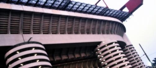 Serie A, anticipi e posticipi.