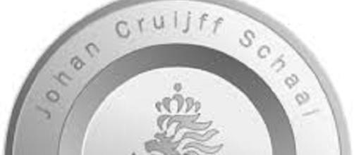 Supercoppa d'Olanda 2015: il pronostico