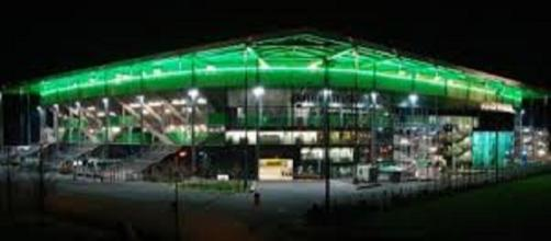 Supercoppa di Germania: Wolfsburg-Bayern Monaco