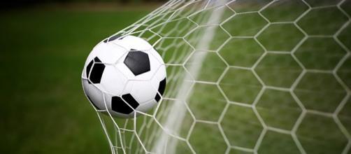 Supercoppa Italiana 2015 Juventus-Lazio