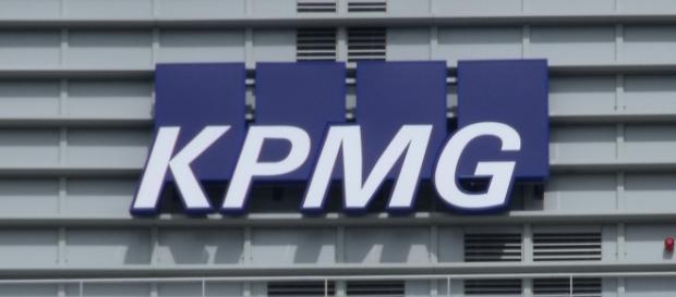 Come candidarsi e posizioni ricercate in KPMG