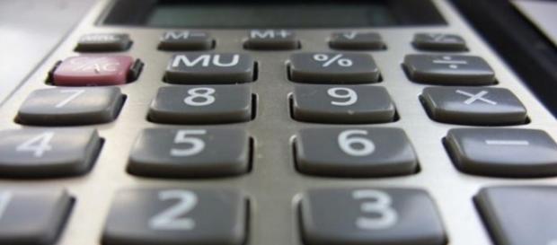E' tempo di bilanci per dichiarazioni dei redditi