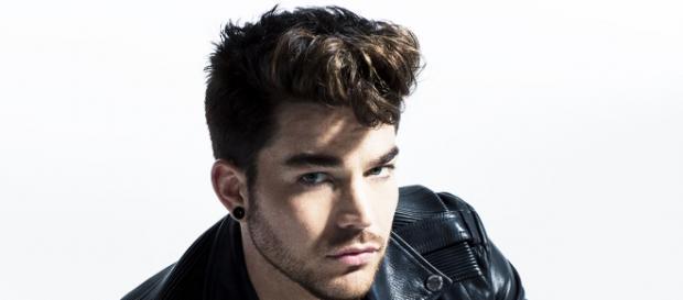 Fue nombrado el cantante masculino más sexy