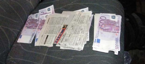 Marea șmenăreală a loteriilor.