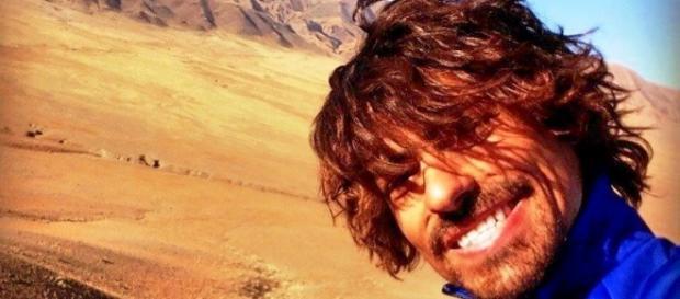 O jovem de 31 anos era amante de montanhismo
