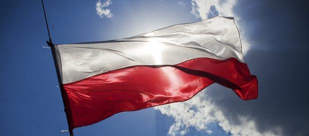 W Polsce referendum zdarza się rzadko.