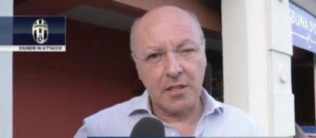 Calciomercato Juventus notizie 4 luglio: Marotta