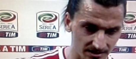 Calciomercato Milan notizie 5 luglio: Ibrahimovic