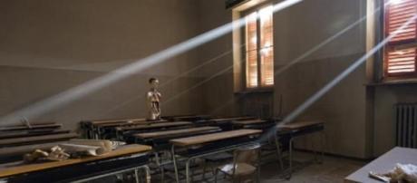 Scuola, Modena dà l'allarme organici a settembre.