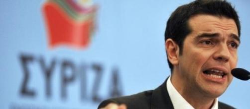 Alexis Tsipras, déjà vainqueur ?