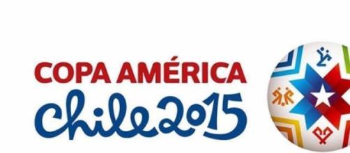 Cile vince la Coppa America 2015