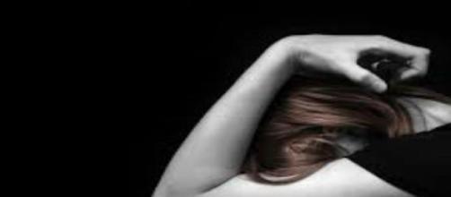 Depressione, il male oscuro che consuma l'anima