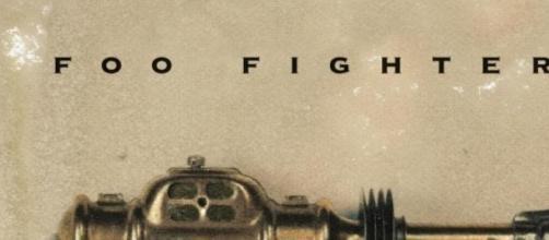 'Foo Fighters' fue publicado el 4 de julio de 1995