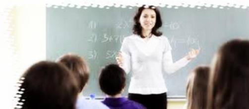 Il futuro dei precari nel DDL scuola